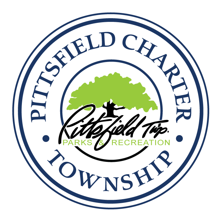 Pittsfield Township Logo